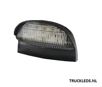 http://www.truckleds.nl/Files/2/72000/72599/ProductPhotos/MaxContent/225182537.png