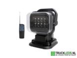 50-Watt-LED-zoeklicht