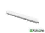 24W-60cm-Tri-proof-LED-armatuur-4000K-tru
