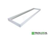30x120-Opbouw-frame-wit