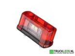 LED-kenteken-verlichting