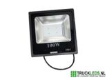 LED-schijnwerper-100W-IP65-4000k