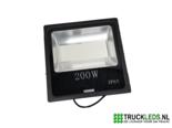 LED-schijnwerper-200W-IP65-4000k