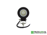 LED-werklamp-10W-rond-mini