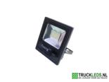 LED-schijnwerper-20W-IP65-4000k