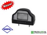 LED-Kenteken-verlichting-Horpol