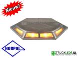LED-laadklep-verlichting-7w-180-oranje