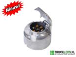 7-Polige-trekhaak-stekkerdoos-aluminium