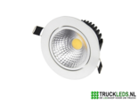 5-Watt-LED-inbouwspot-4000K