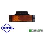 LED-Zijmarkering-en-reflector-Oranje