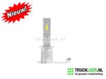 H1-LED-koplamp
