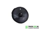 Trekhaak-stekkerdoos-rubber