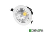 5-Watt-LED-inbouwspot-2700K-dimbaar