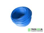 Snoer-1*1.5-Blauw