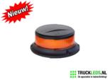 LED-mini-magneet-zwaailicht-rond