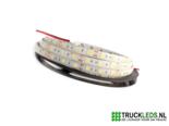 5-meter-LEDstrip-24v-warm-wit