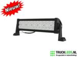 LED-bar-72W-405cm