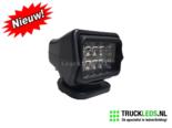 50-Watt-LED-zoeklicht-laag