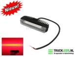 LED-waarschuwingslamp-30W-rood