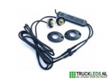Oranje-hideaway-inbouw-LED-flitser
