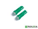T5-LED-steeklampje-24v-groen