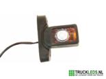 LED-breedte-lengte-markering-85mm