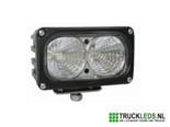 LED-werklamp-30W-rechthoek
