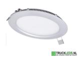 18W-LED-plafondlamp
