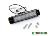 Markeer-sier-LED-wit-24V