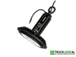 100w-UFO-highbay-LED-lamp