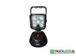 Draagbare-LED-werklamp-met-batterij