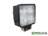LED-werklamp-40-Watt-vierkant