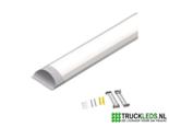 50W-150cm-LED-batten-armatuur-4000K