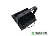 LED schijnwerper 250W IP65 4000k._