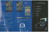 LEDbar 120 Watt RGB Bluetooth._