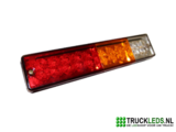 LED aanhanger achterlicht 24V._