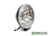 LED verstraler 60 Watt_