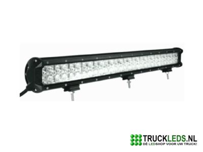 LED bar 180W.