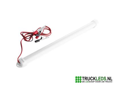 LED binnenlicht 31 cm budget