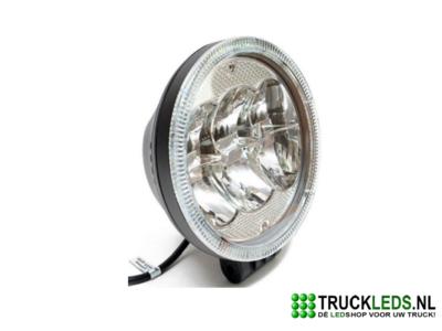 LED verstraler 60 Watt