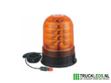 LED-magneet-zwaailicht-helder