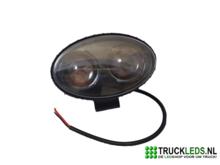 LED-werk-waarschuwingslamp-8W-blauw