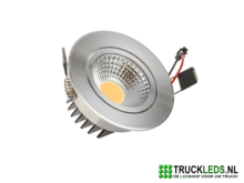 3W-LED-spot-dimbaar-rvs
