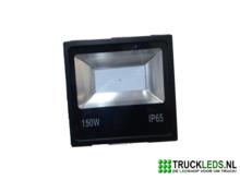 LED-schijnwerper-150W-IP65-4000k