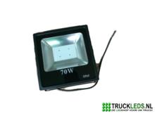LED-schijnwerper-70W-IP65-4000k