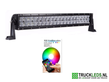 LEDbar-120-Watt-RGB-Bluetooth