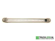 LED-binnenlicht-345-cm