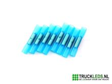 Waterdichte-doorverbinder-blauw