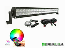 LED-bar-180W-RGB-Bluetooth
