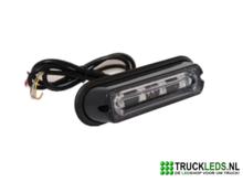 Wit-oranje-LED-flitser-4-Watt-helder